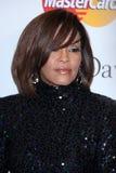 Whitney Houston Stockbilder