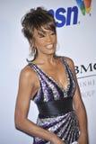 Whitney Houston Royalty Free Stock Images