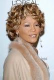 Whitney Houston Obrazy Royalty Free