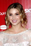 Whitney Port Stock Images