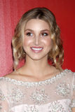 Whitney Port Stock Image