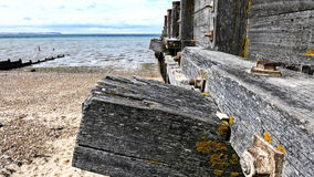 Whitstable Royalty Free Stock Image