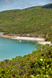 Whitsunday Islands, Australia Royalty Free Stock Images