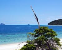 Whitsundays Australia Zdjęcie Stock