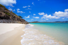 Whitsundays Royalty Free Stock Image