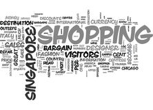 Who Can Resist A Bargain Word Cloud Royalty Free Stock Photos
