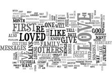 Who Do You Love Word Cloud. WHO DO YOU LOVE TEXT WORD CLOUD CONCEPT Royalty Free Stock Photos