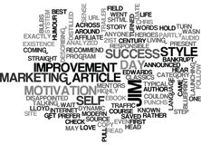 Who Is Jim Edwards And Why Is He One Of My Mentors And Heroes Word Cloud Royalty Free Stock Images