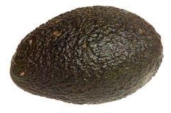 Whole Avocado Royalty Free Stock Image