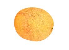 Whole cantaloup melon Royalty Free Stock Photography