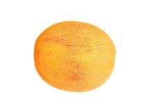Whole cantaloup melon Royalty Free Stock Photo