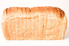 Whole diet bread Stock Photography