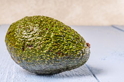 Whole fresh avocado, Stock Photos