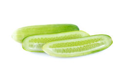Image result for cucumber in half