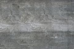 The whole texture of the old wooden boards with natural pattern , Royalty Free Stock Image