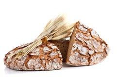 Wholegrain Bread Stock Photos