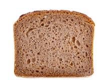 wholemeal ψωμιού Στοκ Φωτογραφία