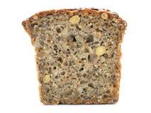 wholemeal хлеба стоковые изображения