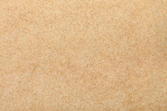 Wholemeal flour food background texture. Diet healthy nutrition. Close up of wholemeal flour as food background or grain texture. Diet and healthy nutrition Royalty Free Stock Photo