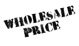 Wholesale Price rubber stamp Royalty Free Stock Photos