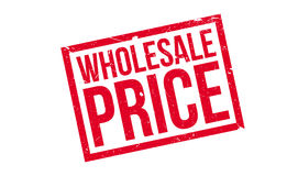 Wholesale Price rubber stamp Stock Images