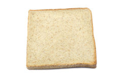 Wholewheat breads Royalty Free Stock Photo