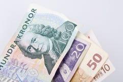 Währung Stockfotos
