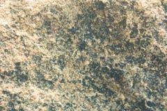 Whtie картины предпосылки каменное, голубое в море Пхукете Таиланде Азии Стоковая Фотография