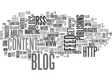 Why Authors Should Blog Word Cloud. WHY AUTHORS SHOULD BLOG TEXT WORD CLOUD CONCEPT Stock Photos