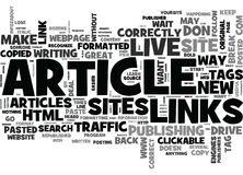 Why Is It Necessary To Keep Track Of Your Article Back Links Word Cloud. WHY IS IT NECESSARY TO KEEP TRACK OF YOUR ARTICLE BACK LINKS TEXT WORD CLOUD CONCEPT Royalty Free Stock Photo