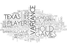 Why Play Texas Hold Em Word Cloud. WHY PLAY TEXAS HOLD EM TEXT WORD CLOUD CONCEPT Royalty Free Stock Photos