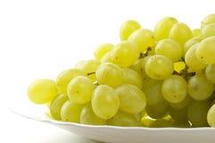 wiązki czerepu winogrono Zdjęcie Stock
