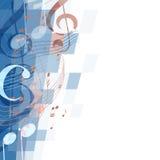 więcej abstrakcyjne tła musical moje portfolio ilustracji