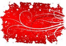 więcej pozdrowienia valentines dni ilustracja wektor