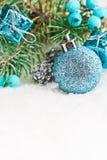 więcej toreb, Świąt oszronieją Klaus Santa niebo Święta dekorują odznaczenie domowych świeżych pomysłów abstrakcjonistycznych gwi Obrazy Royalty Free