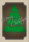 więcej toreb, Świąt oszronieją Klaus Santa niebo Obraz Royalty Free