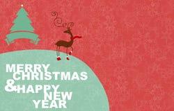 więcej toreb, Świąt oszronieją Klaus Santa niebo Fotografia Royalty Free