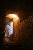 więzienie. zdjęcie stock