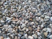 Więcej kamienie Obraz Royalty Free