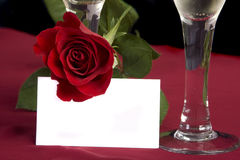 więcej valentines Obraz Stock