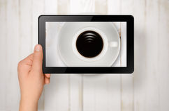 Wi-Fi Стоковое фото RF