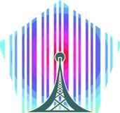 Wi Fi Wireless Network Symbol Stock Photos