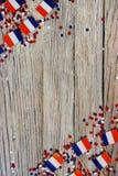 ?wi?to narodowe Lipiec 14 jest szcz??liwym dniem niepodleg?o?ci Francja, Bastille dzie? poj?cie patriotyzm, pami??, miejsce dla zdjęcie royalty free