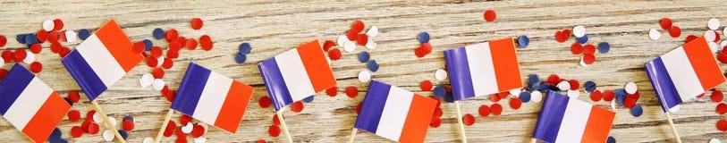 ?wi?to narodowe Lipiec 14 jest szcz??liwym dniem niepodleg?o?ci Francja, Bastille dzie? poj?cie patriotyzm, pami??, miejsce dla obraz royalty free