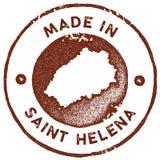 ?wi?tobliwy Helena mapy rocznika znaczek ilustracji