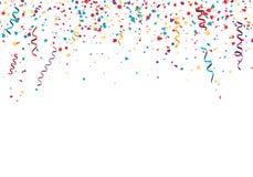 ?wi?towania lub festiwalu t?a kolorowy szablon z wektor ilustracja wektor