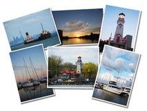 wiązek fotografie fotografia stock