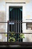 więzienie Zdjęcie Stock