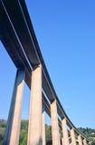 wiadukt Zdjęcia Stock