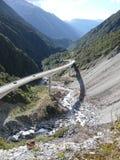 wiadukt Zdjęcie Stock